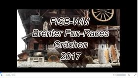 video brenter fun race